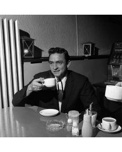 Johhny Cash, 1959